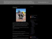 Carnetdevel.blogspot.com