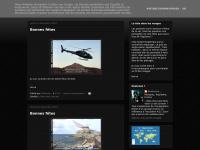 khatonze.blogspot.com