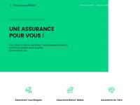 assurance-pour.com