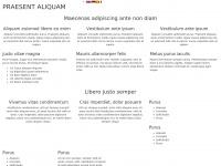 scierie-lozere.com