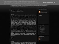 carboneetdelusion.blogspot.com