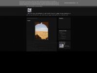 tirjitmnama.blogspot.com
