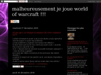 warcraftaddict-tn.blogspot.com