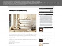 bookliciousblog.com