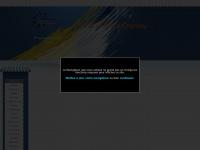 Charnay-loisirs.fr