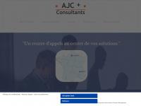 ajcplus.com