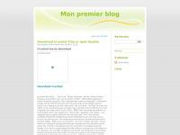 maliknq.blog.free.fr