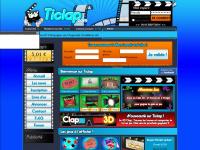ticlap.com