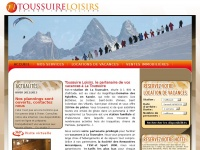 toussuireloisirs.com