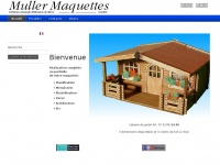 muller-maquettes.ch