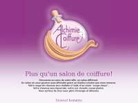 alchimie-coiffure.ch