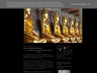 monstageenthailande.blogspot.com