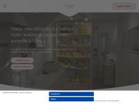 institut-beaute-lyon.fr