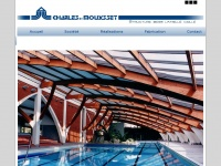 Charles-mouysset.com