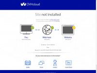 Adapei17.fr