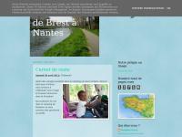 canalbrestnantes.blogspot.com
