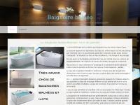 balneotherapie.eu.com