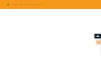 optiquelemoine.fr