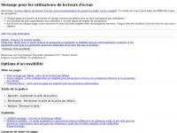 psychologue-marseille.net