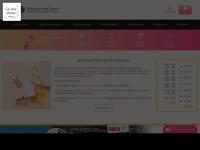 pharmacie-des-rosiers.com