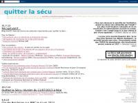 quitter_la_secu.blogspot.com
