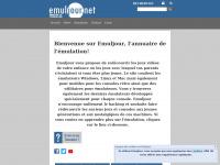 emuljour.net