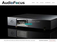 audio-focus.com