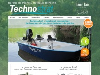 Technostrat.fr