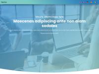 pharmacie-principale-martin.com