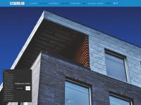 tauxpremier.com