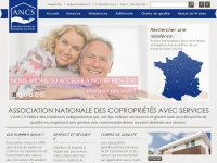 Coproprietes-services.org
