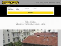 appimmo.com