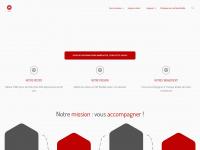 toltech.com