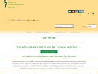 nutrivea.com