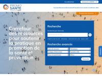 Promosante.org