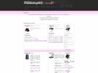 medialogik.info