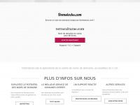 terraculturae.com