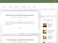 Centre-equestre-maurs.com
