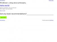Medicamentfrance.net