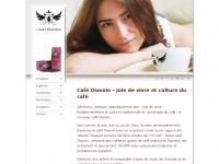 Caffe-diavolo.ch