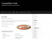 competitionpark.ch