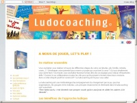 ludocoaching.com
