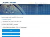 Jacquespauwels.net