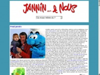 jannin.com