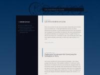 croisiere-corse.net