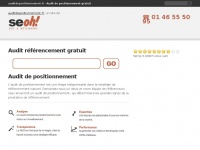 Auditdepositionnement.fr