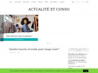 maxi-reductions.com