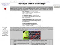 college.physique.free.fr