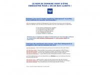 mandautomobile.fr