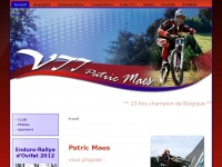 vtt-patricmaes.be